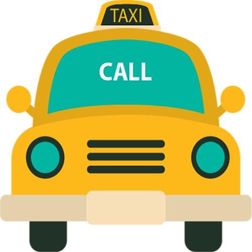 Taxi call