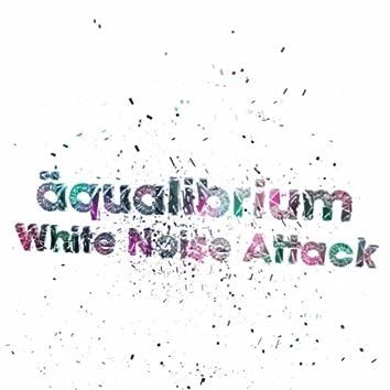 White Noise Attack