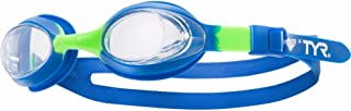 TYR Youth Flexframe Youth Goggle