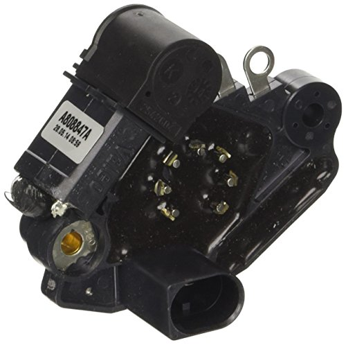 Sando sre15160.1 Regulador Alternador