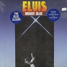10 Mejor Elvis Presley Moody Blue de 2020 – Mejor valorados y revisados