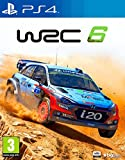 World Rally Championship (WRC 6)