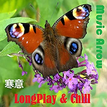 Longplay & Chill