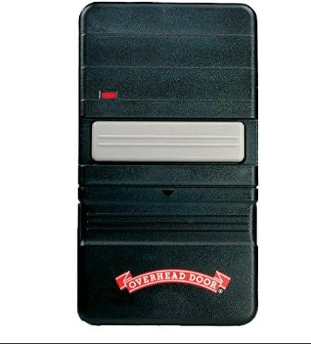 Overhead Door ODT90-1 Garage Max 74% OFF Remote ODT901 Over item handling