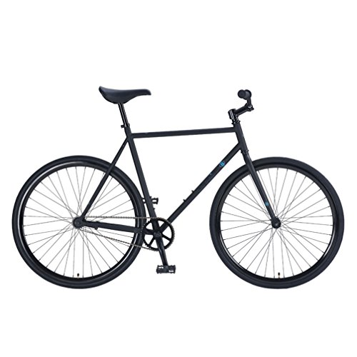 ORIGIN8 Bicicleta Cutler CB (L 560)