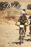 Pedaladas de ilusión: Vivencias en bicicleta de montaña