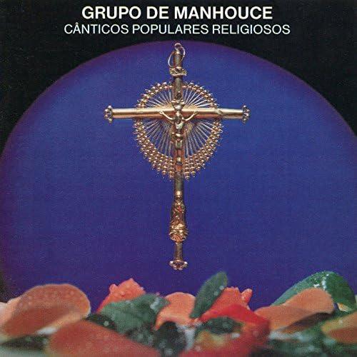 Grupo De Cantares De Manhouce