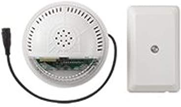 alarm sounder and strobe kits