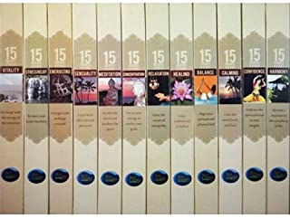 Nag Champa Spa Aromatherapy Fragrances Incense Sampler- 12 Boxes - Total 180 Sticks. Relaxation, Meditation, Sensuality & More.
