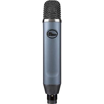 Blue Microphones Ember Condenser Microphone