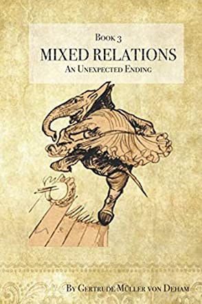 Mixed Relations 3