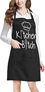 Best chef quotes funny Reviews