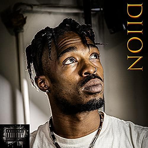 Diion_flo