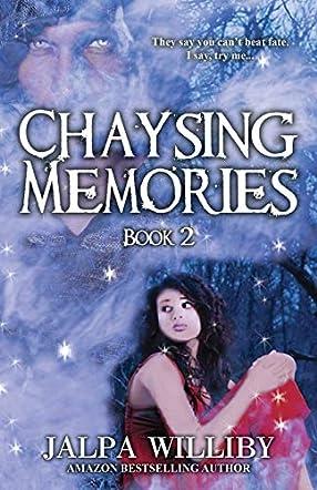 Chaysing Memories: Book 2
