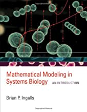 Best mathematical modeling in systems biology Reviews