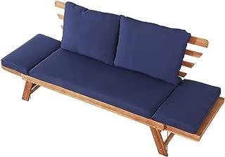 Amazon.es: Sofa Exterior