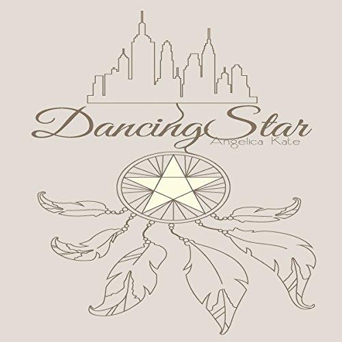 DancingStar audiobook cover art