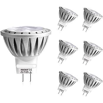 Govee LED Innenbeleuchtung Auto, 4pcs 48 LED Auto LED Strip