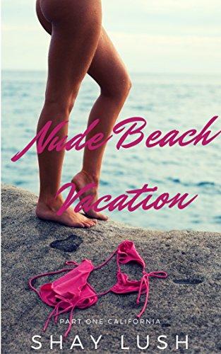 Nude Vacation