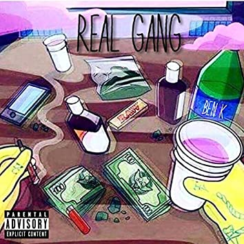 Real Gang