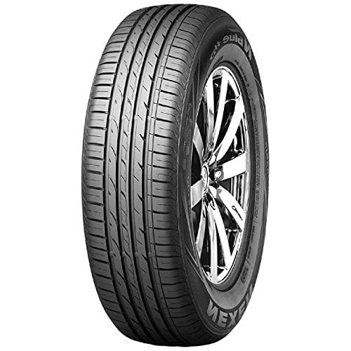 Gomme Nexen N blue hd 205 55 R16 91H TL Estivi per Auto