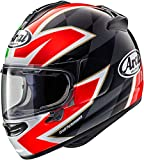 casco arai integral