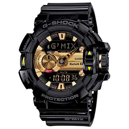 Casio GBA-400-1A9DR Wristwatch
