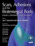 Scars, Adhesions and the Biotensegral Body: Science, Assessment and Treatment