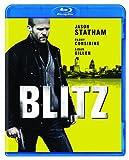 ブリッツ スペシャル・プライス [Blu-ray] image