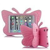 UCMDA Case for iPad Mini 1/ 2/ 3/ 4/ 5, Shockproof Drop
