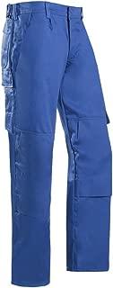 MET Fullfacehelm Terranova M MTN-TCC Blau Lime