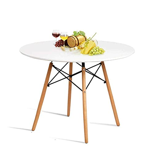 Excellent Eames Table Amazon Com Download Free Architecture Designs Scobabritishbridgeorg