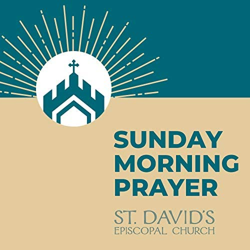 Saint David's Episcopal Church, Austin, TX