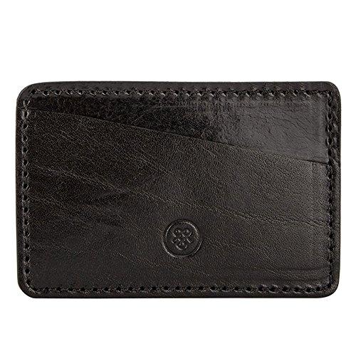 maxwell scott italian leather credit