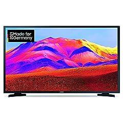 Full HD 4K TV