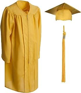 preschool graduation sets