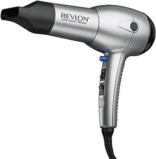 Revlon 1875W Fast Dry Lightweight Hair Dryer
