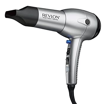 revlon-rv544-perfect-heat-fast-dry-speed-hair-dryer