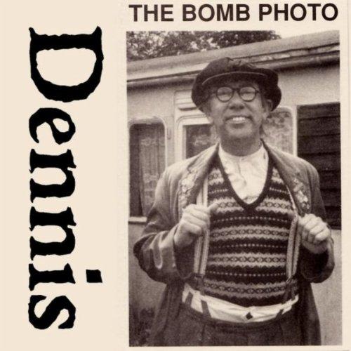 The Bomb Photo