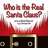 Who is the Real Santa Claus?