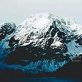 BLUE SAPPHIRE (メロディー) [Cover] [『名探偵コナン』より]