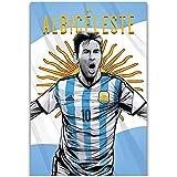chtshjdtb Argentinien Messi Argentinien Fußball