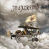 Sterneneisen ( Ltd.Special Edition )