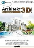 Architekt 3D 20 Gartendesigner | Gartendesigner | PC | PC Aktivierungscode per Email -