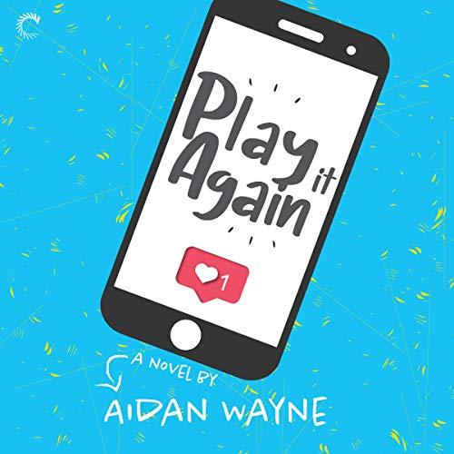 Couverture de Play It Again