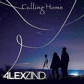 Calling Home (Remix)
