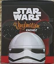 Disney Star Wars Force Awakens Vinylmation EACHEZ First Order Stormtrooper
