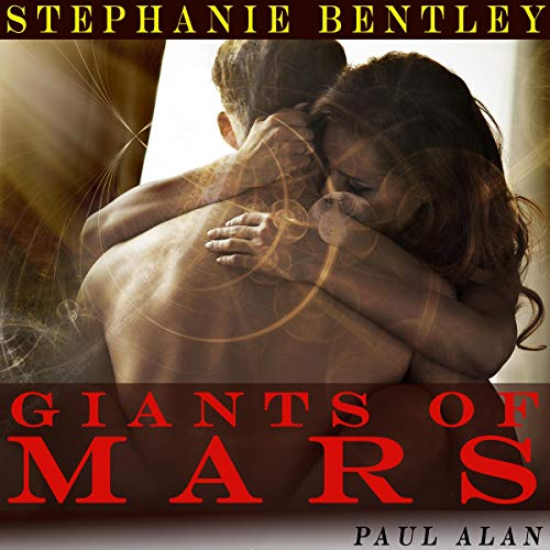 Giants of Mars     Rings of Polaris, Book 2              De :                                                                                                                                 Paul Alan                               Lu par :                                                                                                                                 Stephanie Bentley                      Durée : 2 h et 31 min     Pas de notations     Global 0,0
