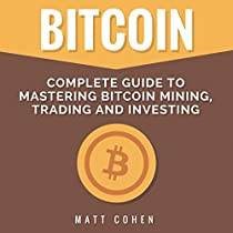Trading to increase your bitcoin