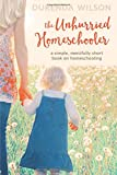 Createspace Independent Publishing Platform Homeschooling Books